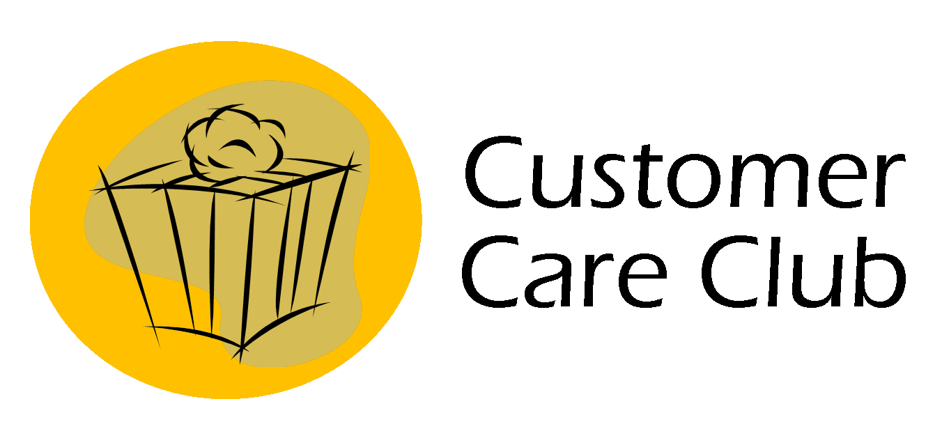 customer-care-club