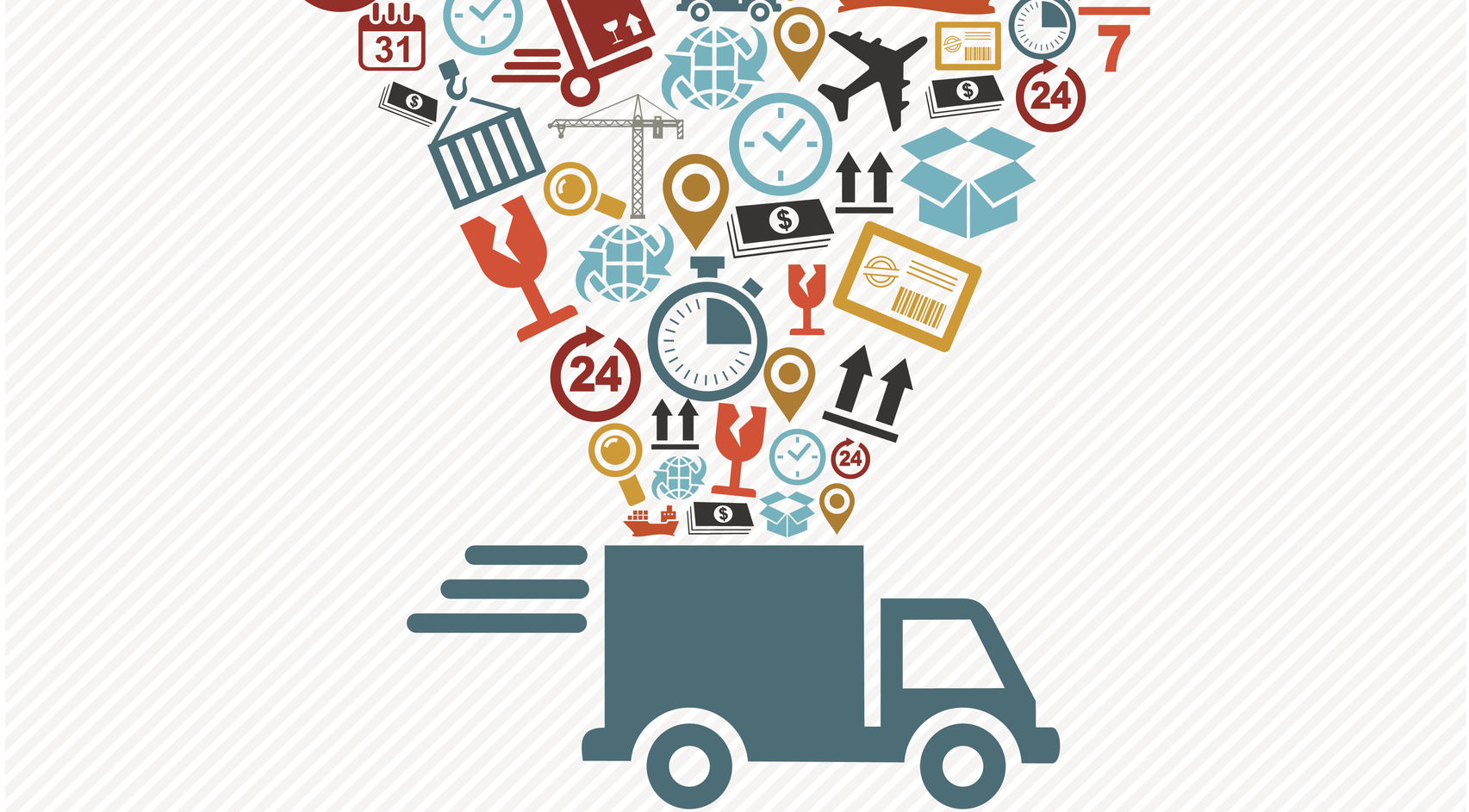 supply-chain-listicle