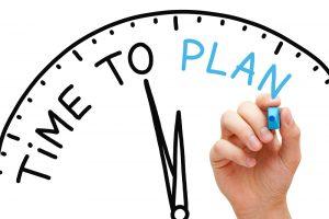 تدوین برنامه بازاریابی و فروش | ایده برتر پاسارگاد