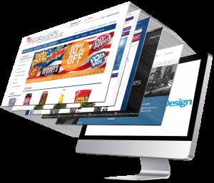 ویژگی وب سایت, وب سایت, وبسایت, طراحی وب سایت, وب سایت ارزان, وب سایت شرکتی