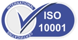 iso-10001