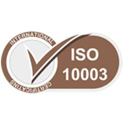 iso-10003