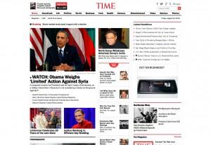 website, سایت خبری, طراحی سایت, طراحی وبسایت خبری, وبسایت, وب سایت