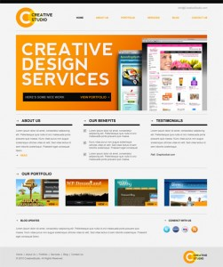 free-website-templates-1