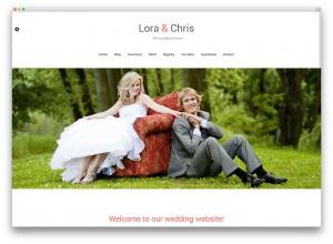 match-minimal-wedding-theme