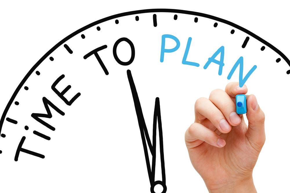تدوین برنامه بازاریابی و فروش   ایده برتر پاسارگاد